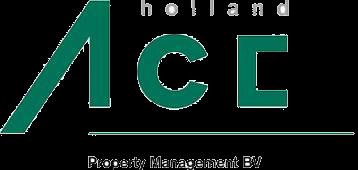 ace-holland